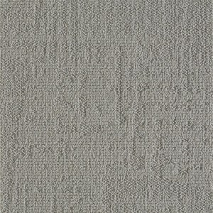 ReForm Mano ECT350 light grey beige