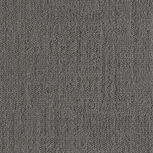 ReForm Mano ECT350 grey