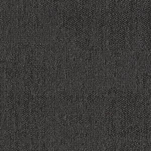 ReForm Mano ECT350 dark grey