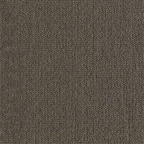 ReForm Mano WT  beige grey