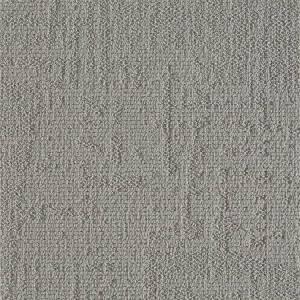 ReForm Mano WT  light grey beige