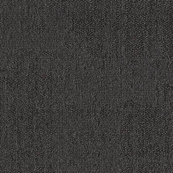 ReForm Mano WT  dark grey