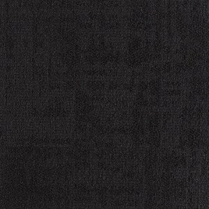 ReForm Mano WT  black