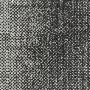 ReForm Transition Mix Seed dark grey/black 5520