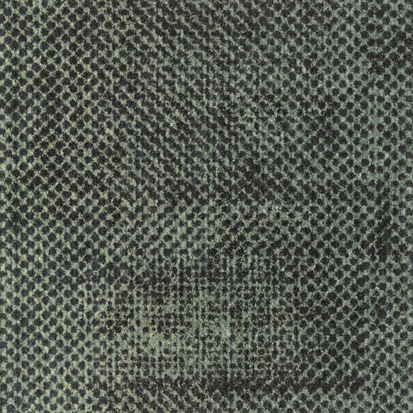 ReForm Transition Mix Seed light green/dark green 5520