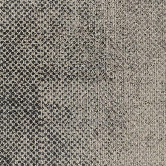 ReForm Transition Mix Seed grey/light grey 5595