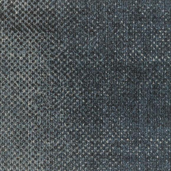ReForm Transition Mix Seed light blue/dark blue 5595