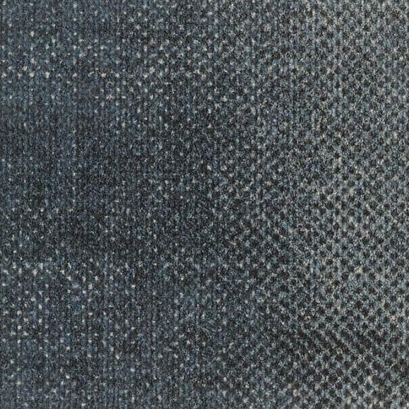 ReForm Transition Mix Seed dark blue/light blue 5595