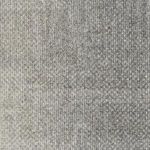 ReForm Transition Mix Seed light grey/grey 5500