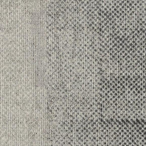 ReForm Transition Mix Seed light grey/dark grey 5500