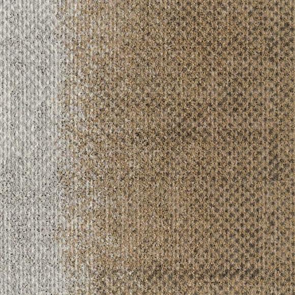 ReForm Transition Mix Seed light grey/camel 5500
