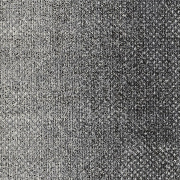 ReForm Transition Mix Seed grey/black 5500