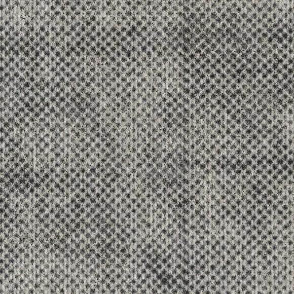 ReForm Transition Seed dark grey 5500