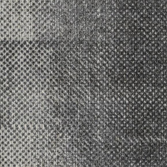 ReForm Transition Mix Seed dark grey/black 5500