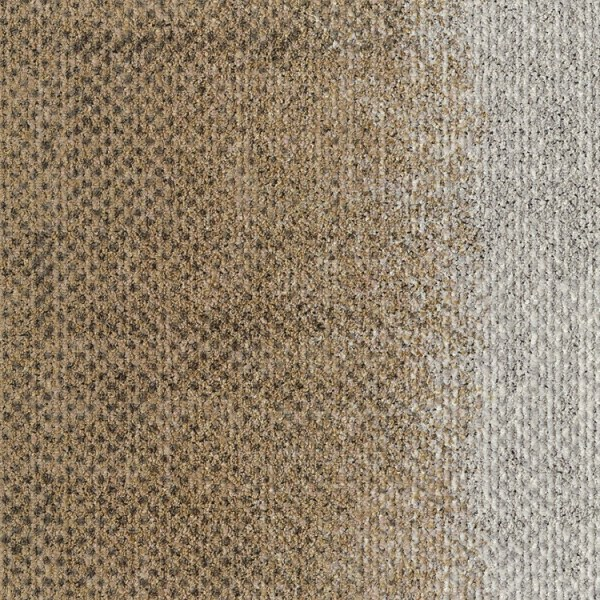 ReForm Transition Mix Seed camel/light grey 5500