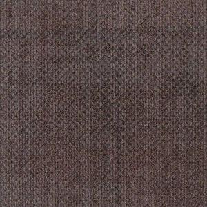 ReForm Transition Seed purple 5500