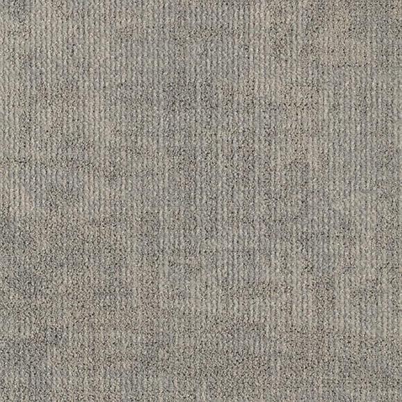 ReForm Transition Leaf warm grey 5595