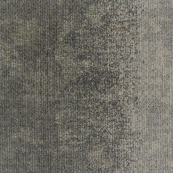 ReForm Transition Mix Leaf olive stone/warm grey 5595