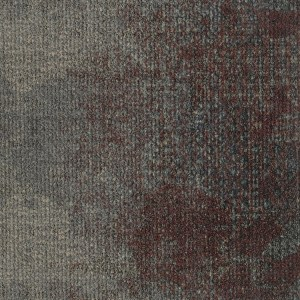 ReForm Transition Mix Leaf olive stone/grey brown 5595