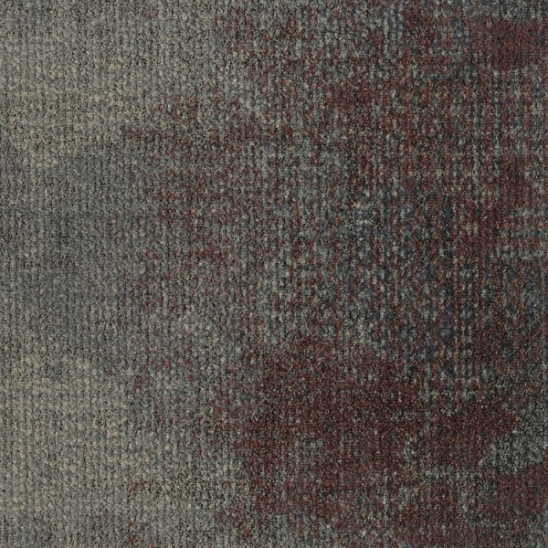 ReForm Transition Mix Leaf olive stone/grey brown 5595