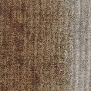 ReForm Transition Mix Leaf golden/warm grey 5595
