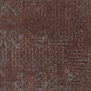 ReForm Transition Leaf warm brown 5595