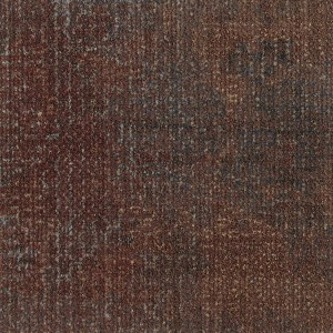ReForm Transition Mix Leaf warm brown/copper 5595