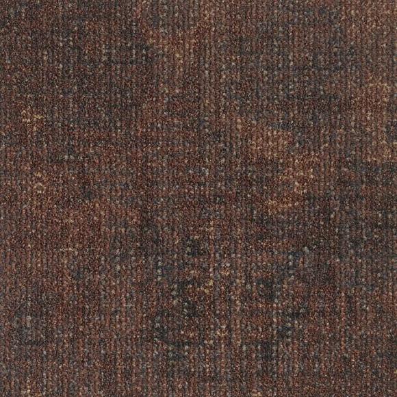 ReForm Transition Leaf copper 5595