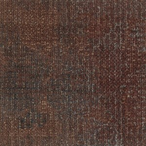 ReForm Transition Mix Leaf copper/warm brown 5595