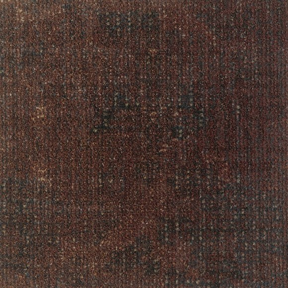 ReForm Transition Mix Leaf copper/dark brown 5595