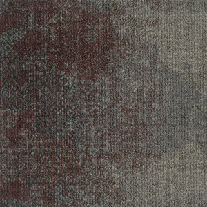 ReForm Transition Mix Leaf grey brown/olive stone 5595