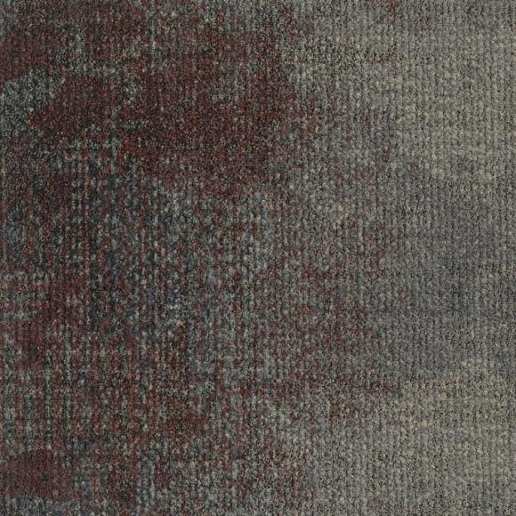 ReForm Transition Mix Leaf grey brown/olive stone 5595