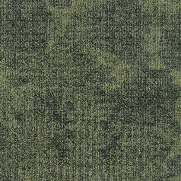 ReForm Transition Leaf fresh green 5500