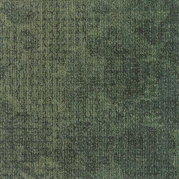 ReForm Transition Mix Leaf fresh green/green 5500