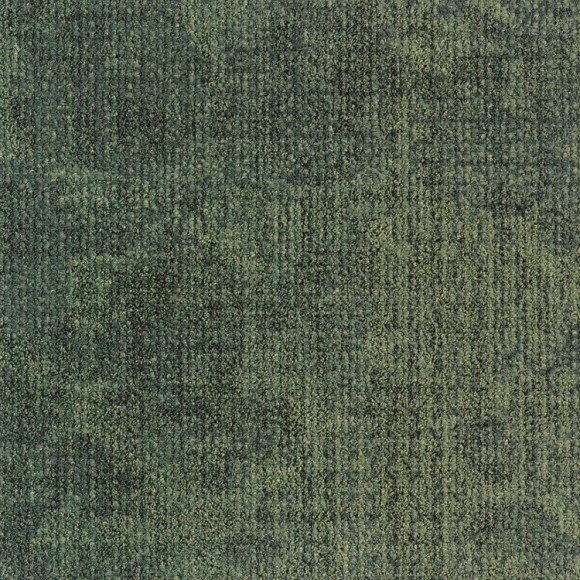 ReForm Transition Mix Leaf green/fresh green 5500