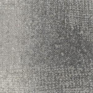 ReForm Transition Mix Fibre light grey/grey 5500