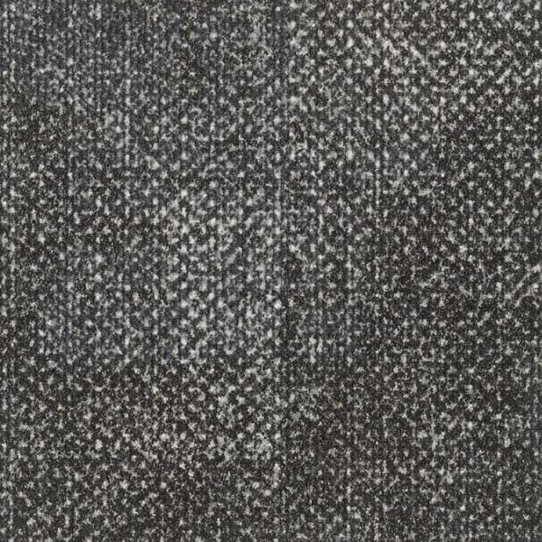ReForm Transition Seed black 5520