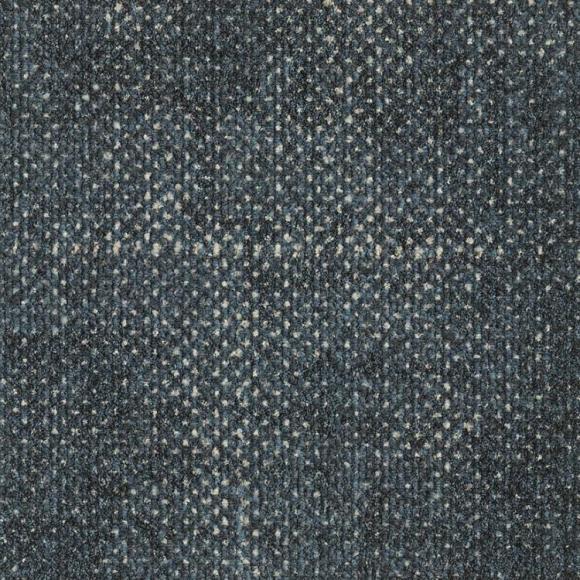 ReForm Transition Seed dark blue 5595