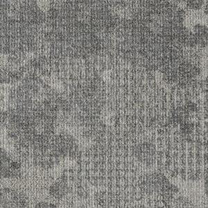ReForm Transition Leaf grey 5500