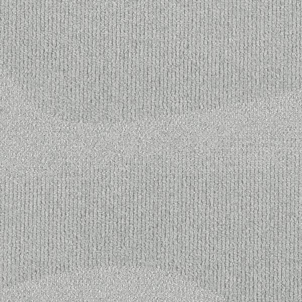 ReForm A New Wave Sand WT light grey