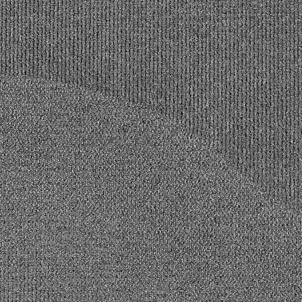 ReForm A New Wave Sand WT dark grey