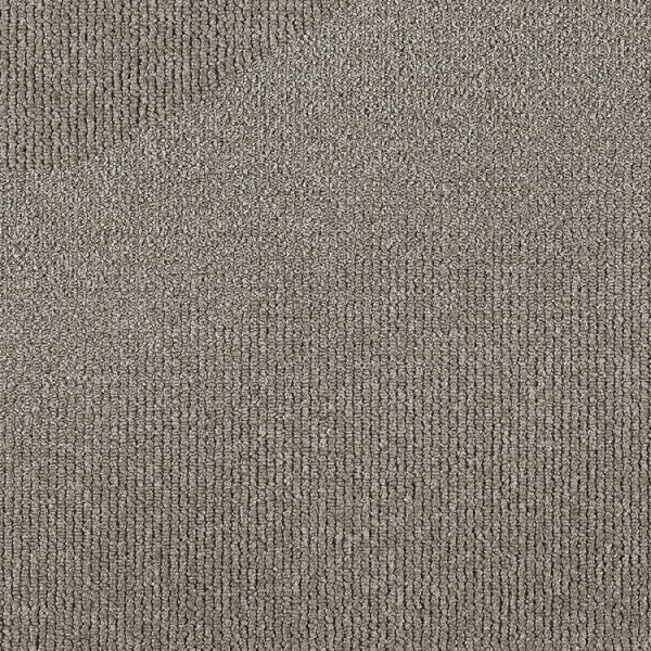 ReForm A New Wave Sand WT mole