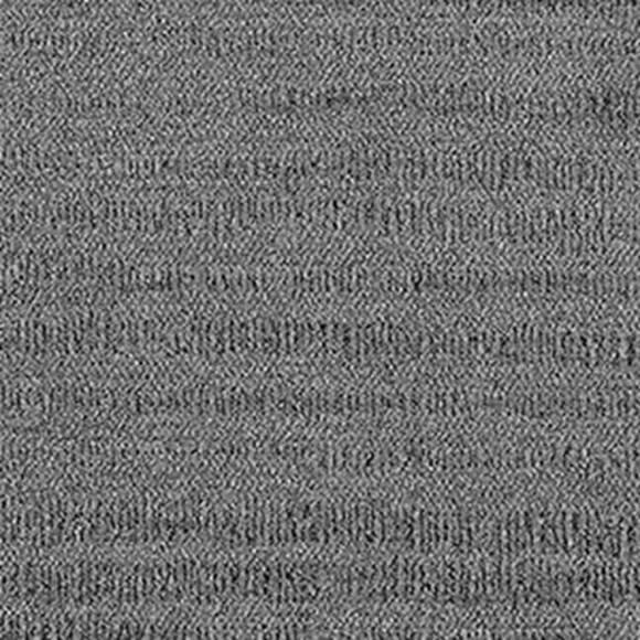 ReForm A New Wave Grass dark grey