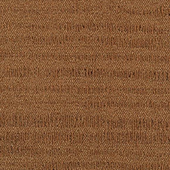 ReForm A New Wave Grass rust