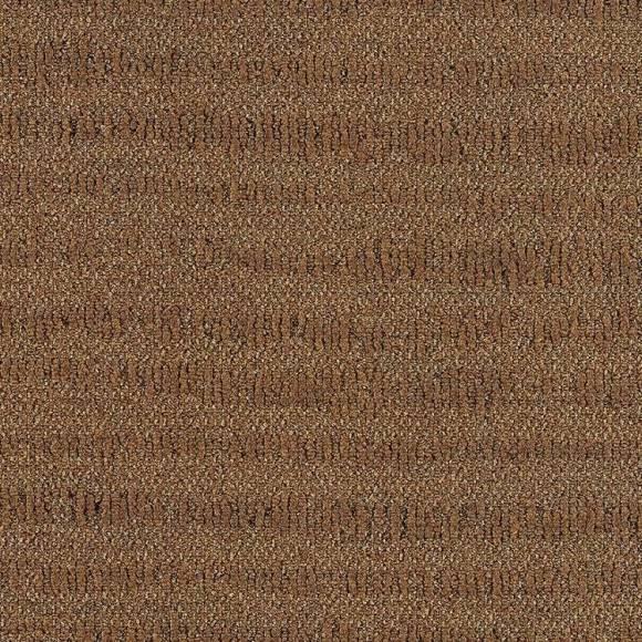 ReForm A New Wave Grass WT rust