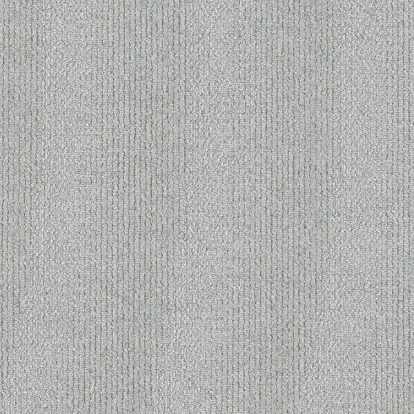 ReForm A New Wave Ocean WT light grey