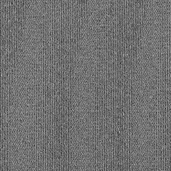 ReForm A New Wave Ocean WT dark grey