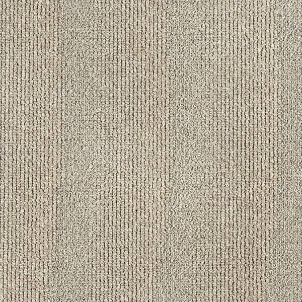 ReForm A New Wave Ocean WT beige
