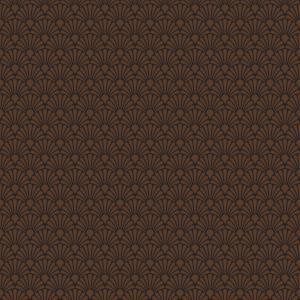 phi  brown