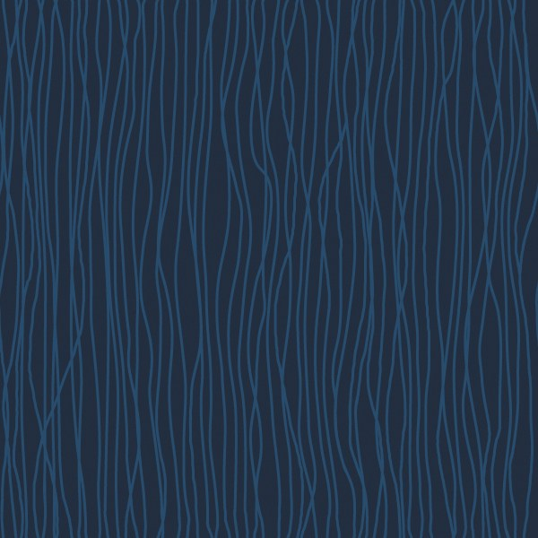 ionic bonding blue